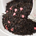 Thé noir cupidon