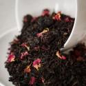 Thé noir maldives