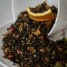 Thé noir Vadrouille