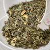 Thé vert Toscane sencha