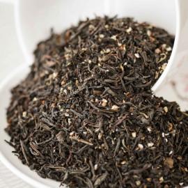 Thé noir Cardamome