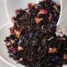Thé noir Corail