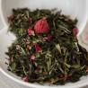 Thé blanc Incognito