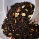 Thé noir déthéiné Antilles