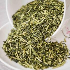 Thé vert nature Kukicha