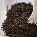 Thé noir déthéiné nuit de chine