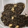 Thé noir Pu-erh poire