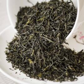 Thé vert nature Zou Bi Feng