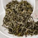 Thé vert nature Silver Yunnan