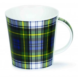 MUG DUNOON DRESS GORDON