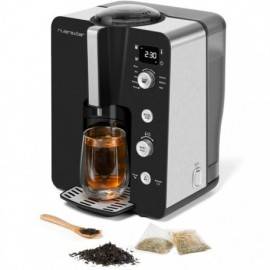 Machine à thé automatique Origin